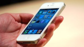 iPhone 5 anticipation sees Apple phone sales stall while Samsung soars