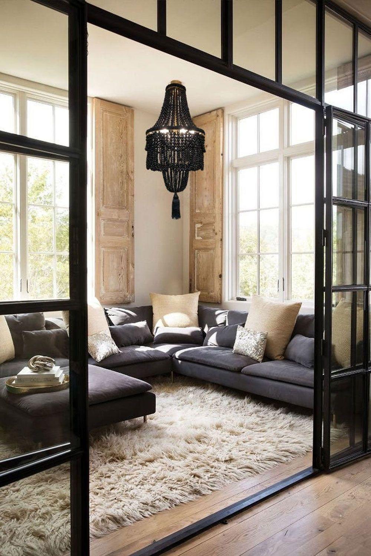 8 best wood beaded chandeliers: embellished beauties, big on boho style