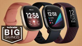 promos Fitbit