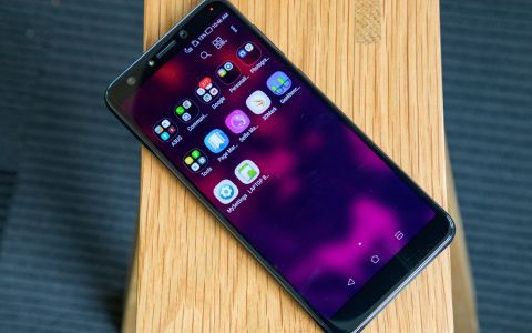 Asus ZenFone 5Q Review: Full Review and Benchmarks | Tom's Guide