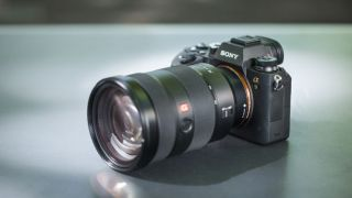 Sony A9 deals (ILCE-9)