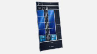 Intel 12th Generation Alder Lake CPU