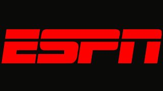 ESPN is UK's most popular sport mobile site