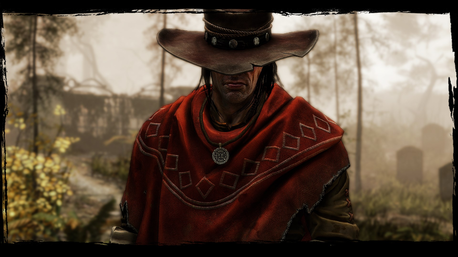 The best western games that aren't Red Dead Redemption 2