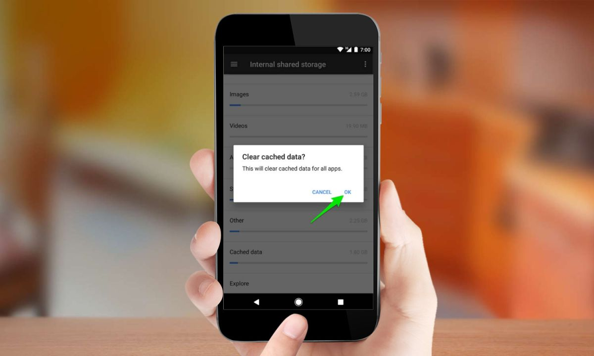 5 Ways to Speed Up Your Android Phone in Under 5 Minutes