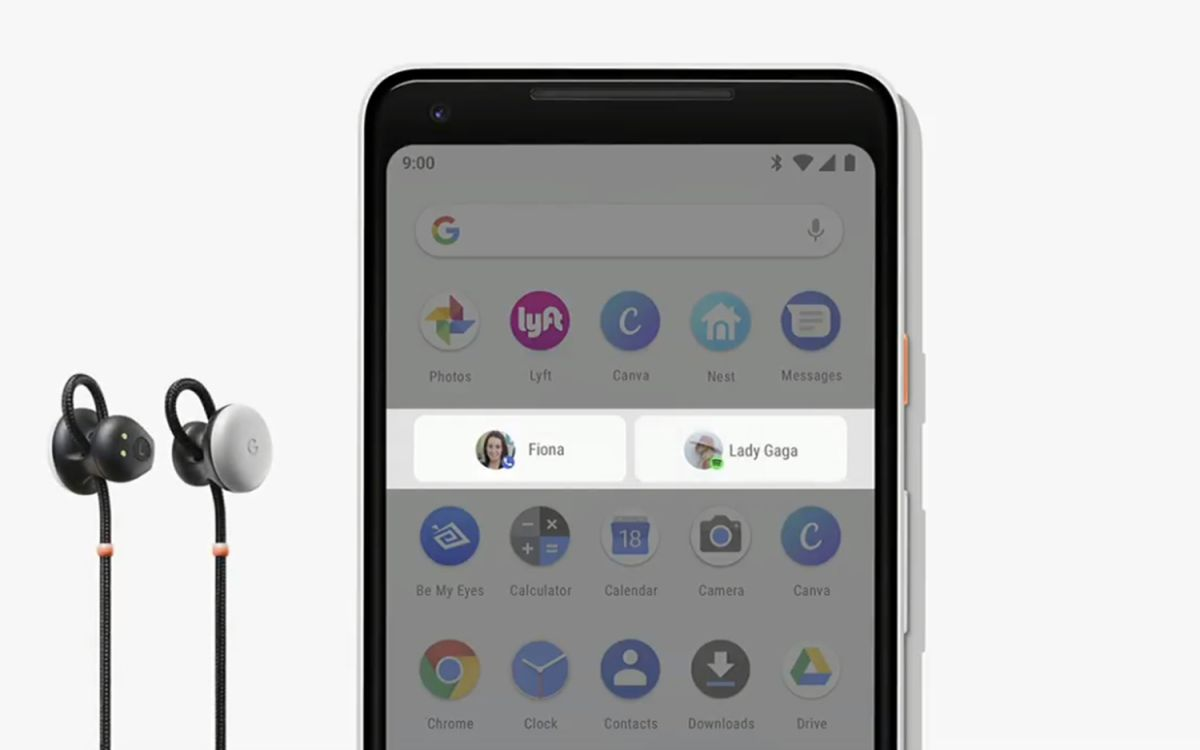 14 Biggest New Android Pie Features | Tom's Guide