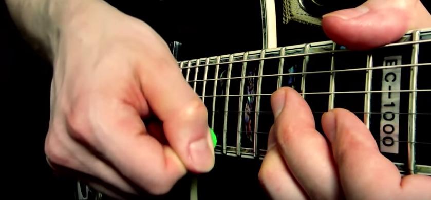 Dare to Be Rare: Five Unusual Guitar Techniques | Guitarworld