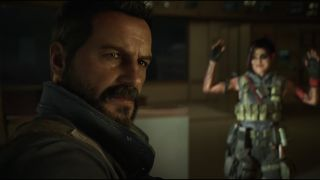 Call of Duty: Warzone next-gen