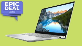 Buy the Dell Inspiron 15 7000 for $830
