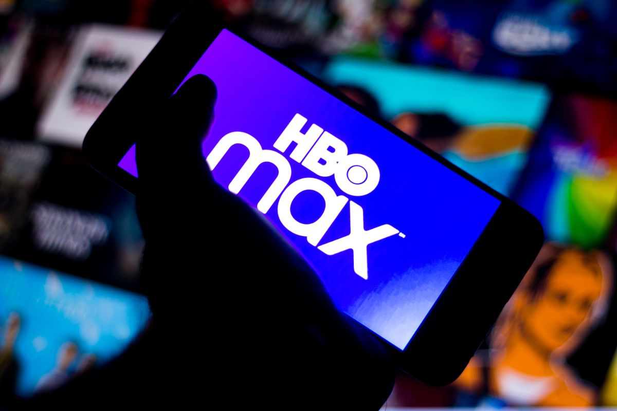 HBO Max just added a feature we wish Netflix had — how to try it now
