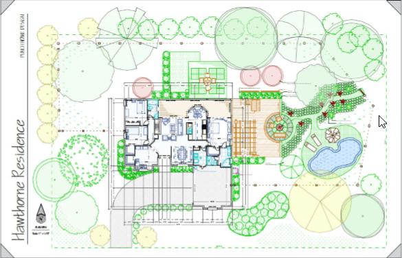 Best Landscape Design Software 2021 Top Ten Reviews