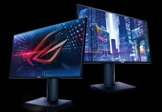 Best gaming monitors for 2019 | PC Gamer