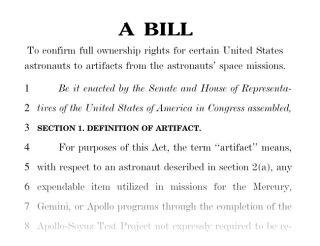 H.R. 4158 Bill
