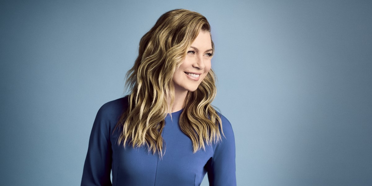 Grey's Anatomy Renewed For Season 18, And Ellen Pompeo Finally Made A Decision For Meredith