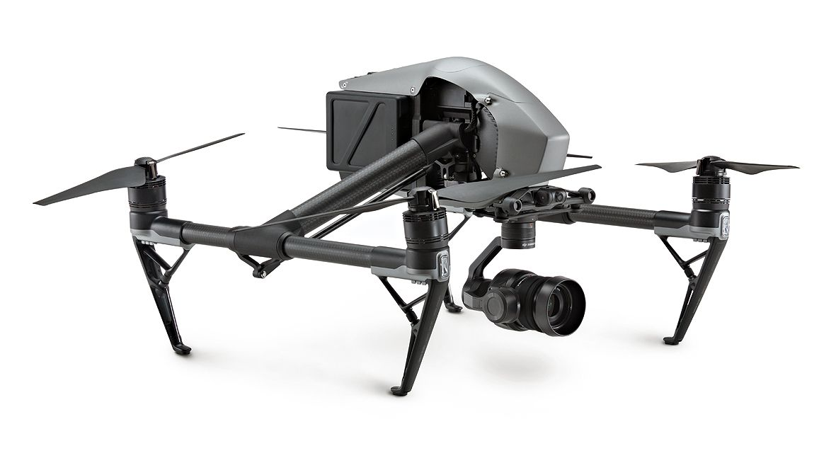 Best drone 2019: the top drones for stunning 4K video, pin