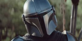 The Cool Way The Mandalorian Added Fans To A Major Season 1 Moment