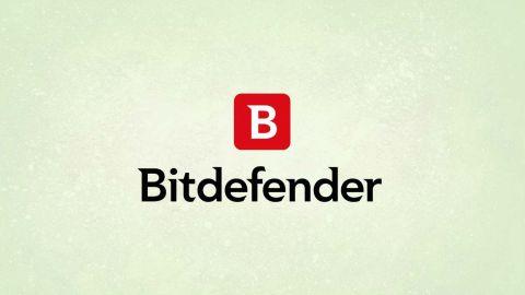 Bitdefender Antivirus for Mac logo