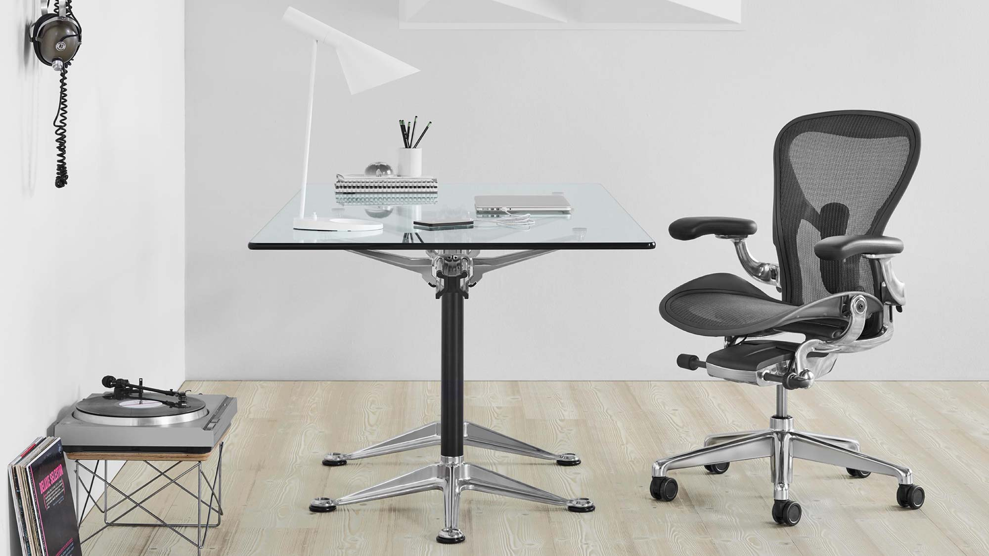 Picture of: The Best Office Chairs In 2020 Tom S Guide