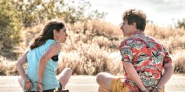10 Awesome Time Loop Movies To Watch After Palm Springs