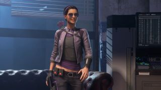 Marvel's Avengers' deep dive on Kate Bishop makes me want to play it again