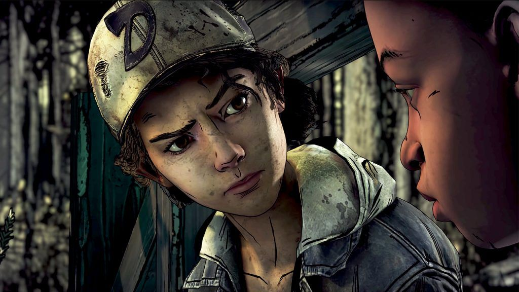 The Walking Dead: The Final Season Episodes 3 and 4 now resuming development at