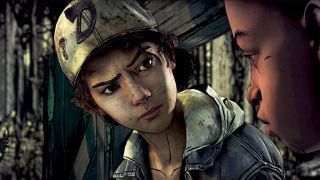 The Walking Dead: The Final Season episode 4 release date ...