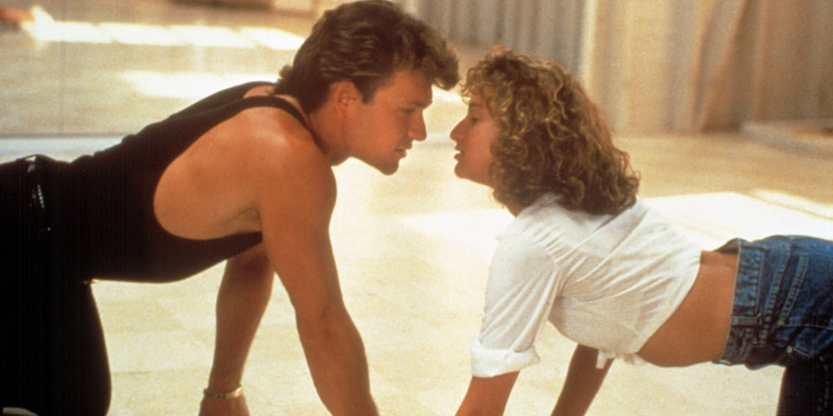 12 Fun, Romantic Movies To Watch On TV This Valentine's Day