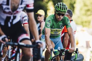Bora ready to step-up to WorldTour with signing of Peter Sagan for 2017