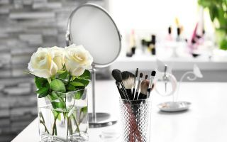 Best lighted mirrors