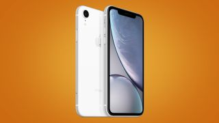 iphone xr deals