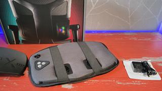 X-Chair Elemax