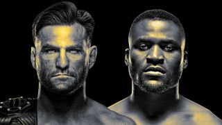 UFC 260 PPV ESPN Plus live stream