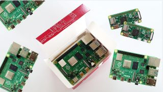 Why a Raspberry Pi is the Ultimate Gift for Geeks