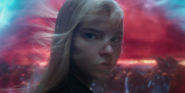The New Mutants Won't Have X-Men Cameos, But There's Still A Connection