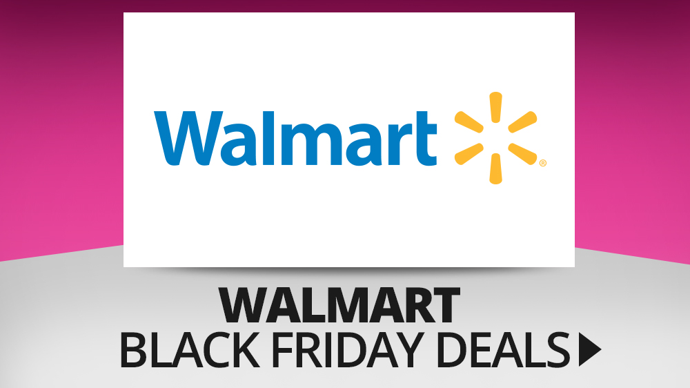 walmart cyber black friday