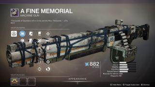 Destiny 2 Raid Karte.Destiny 2 Ethereal Charms How To Find The Temple Of Crota