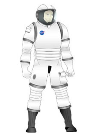 NASA Chooses New Spacesuit Maker for Moon Missions