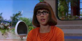 James Gunn Reveals Scooby Doo's 'Explicitly Gay' Velma In His Original Script