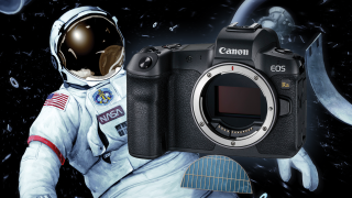 Canon EOS Ra astrophotography camera leaks – available for pre-order now!