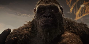 One Specific Godzilla vs. Kong Kill Was Actually Inspired By Friday The 13th