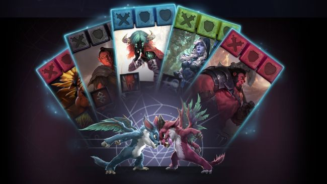 Valve responds after Artifact community slams 'pay for