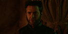 Hugh Jackman Explains That Viral Wolverine Post That Had Fans Thinking He Joined The MCU