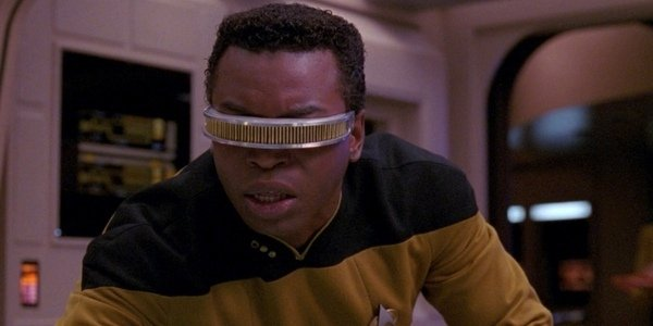 levar burton star trek the next generation