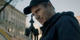 Honest Thief Box Office: Liam Neeson Action Takes The Top Spot On A Quiet Weekend