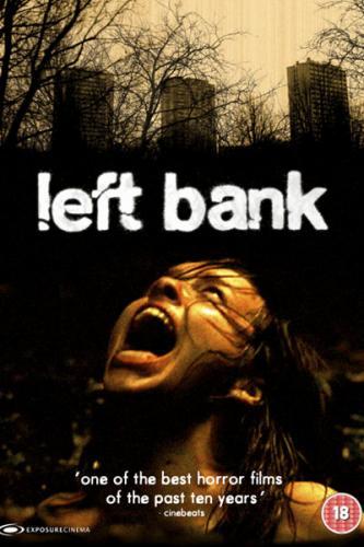 left-bank-dvd-packshot.jpg