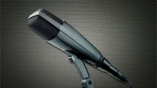 Sennheiser slashes the price of the MD421-II dynamic mic by 47% ahead of Prime Day