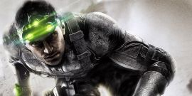 Splinter Cell's Sam Fisher Is Coming To Ghost Recon Wildlands