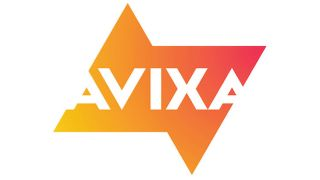AVIXA Releases Global AV Industry Outlook and Trends Analysis