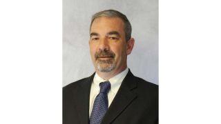 Logan Hinnant Joins CEI Sales Team