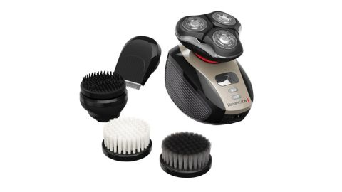 Remington HyperFlex Verso 5 electric shaver